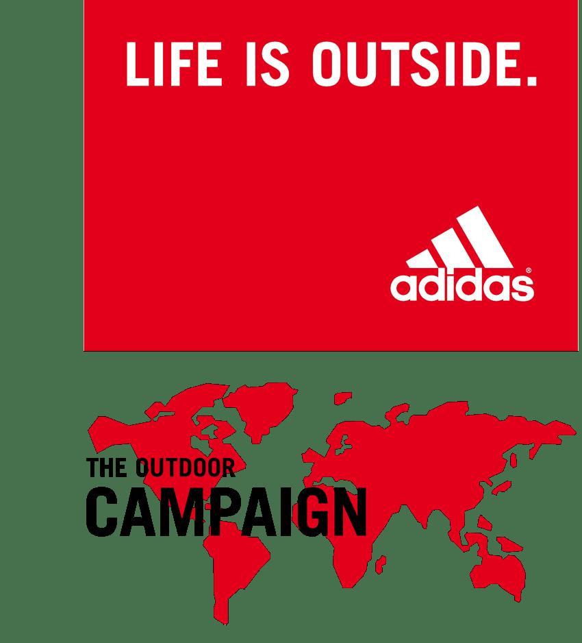 adidas-kampagne-key-visual