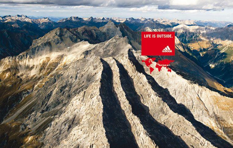 adidas-kampagne1