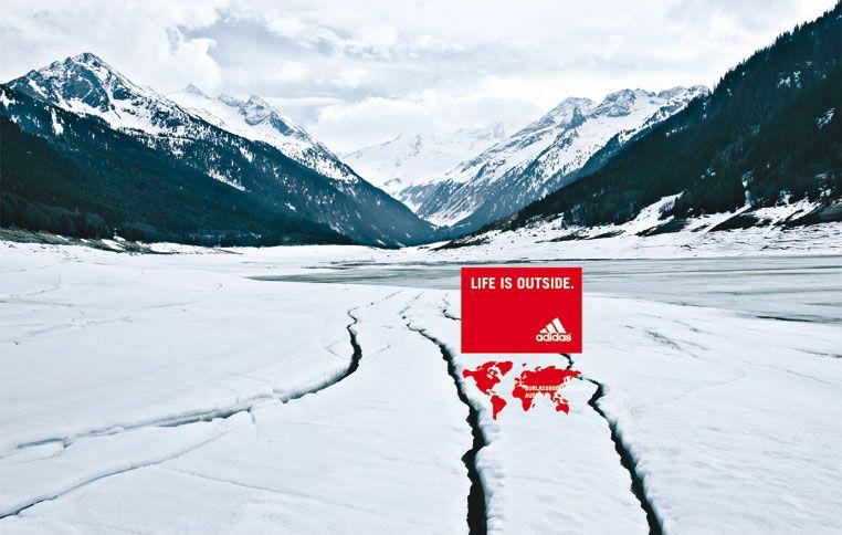 adidas-kampagne2