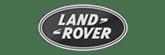 referenzen-landrover